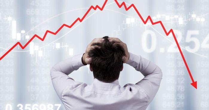 Quid de la crise financière de 2008 à ce jour, en Europe et en France ?