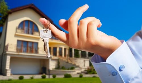 L'ouest de Toulouse : une belle opportunité d'investissement immobilier