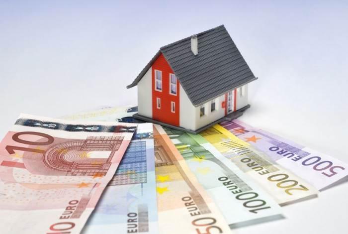 Investissement immo : les menaces à prévoir dans un placement d'argent sur les murs d'hôtel