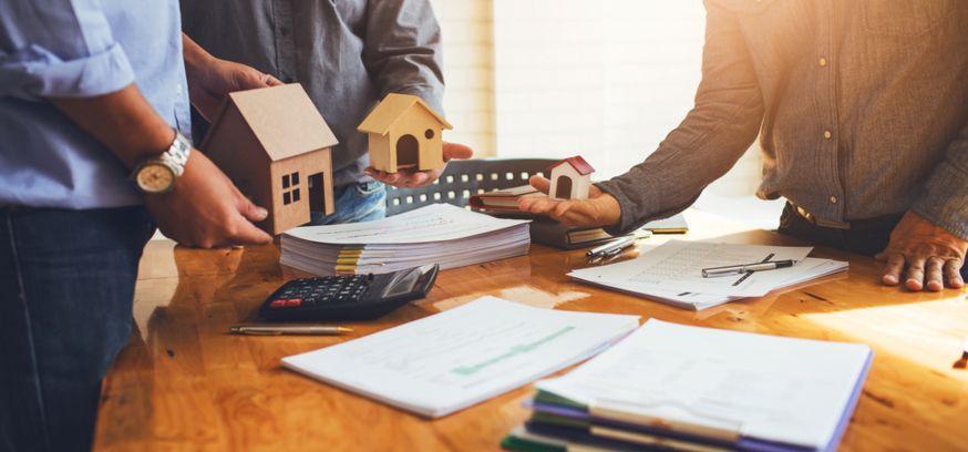 Quelle banque choisir pour son prêt immobilier ?