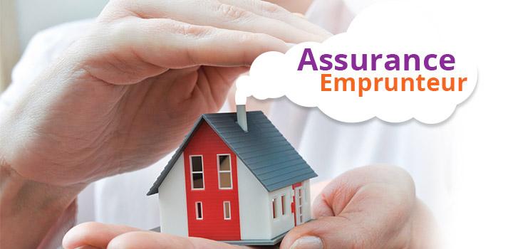Quand souscrire une assurance emprunteur ?