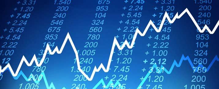 Investir en bourse : pourquoi il est important de limiter ses pertes ?