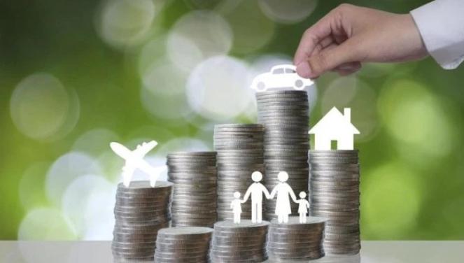Finance : comment arriver à épargner ?