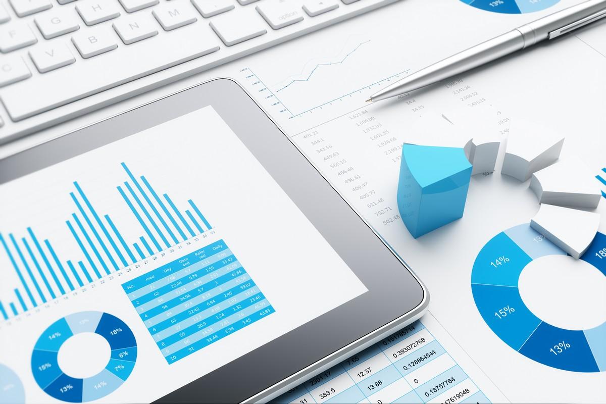 Des notions majeures en comptabilité