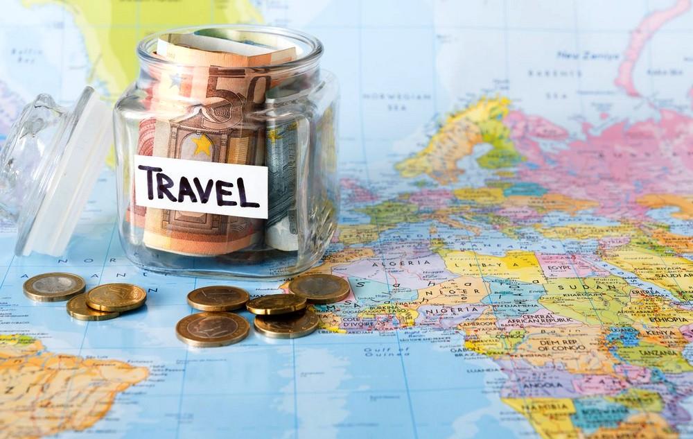 Comment faire des économies pour s'offrir un voyage ?