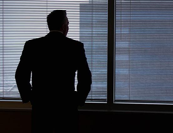 3 conseils en cas de faillite d'une entreprise