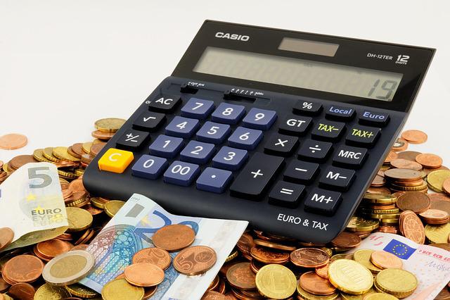 Informations relatives à l'assujettissement à la TVA des micro-entreprises