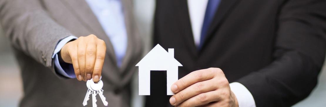 Pour bien gérer son patrimoine financier / immobilier