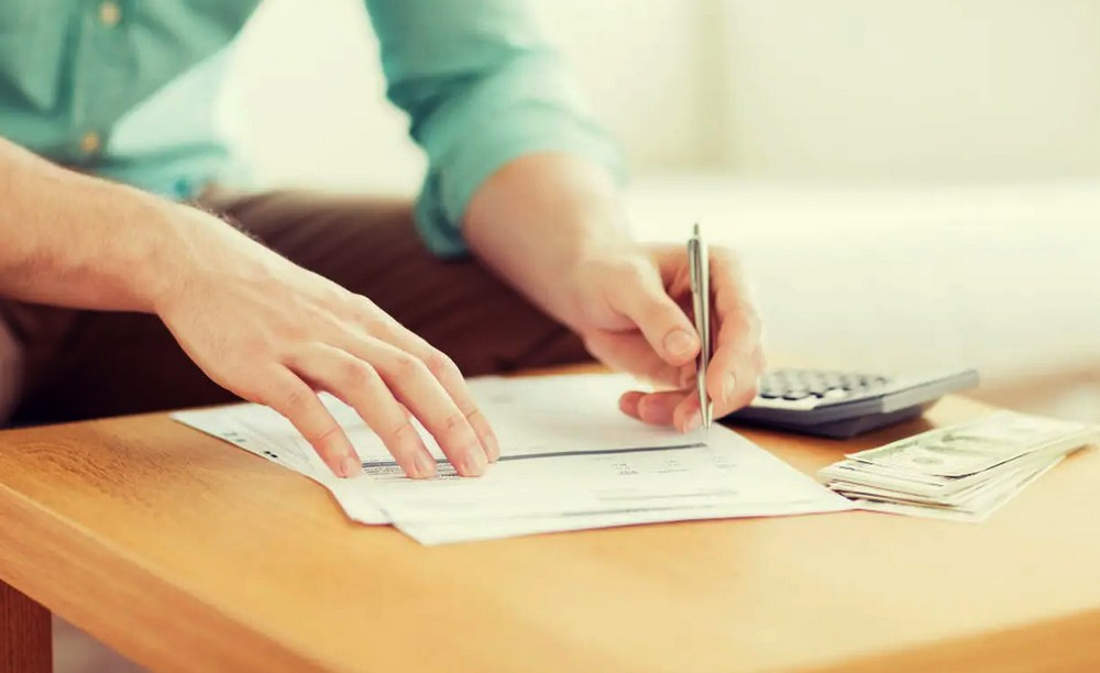 Comment faire un crédit quand on est à découvert ?