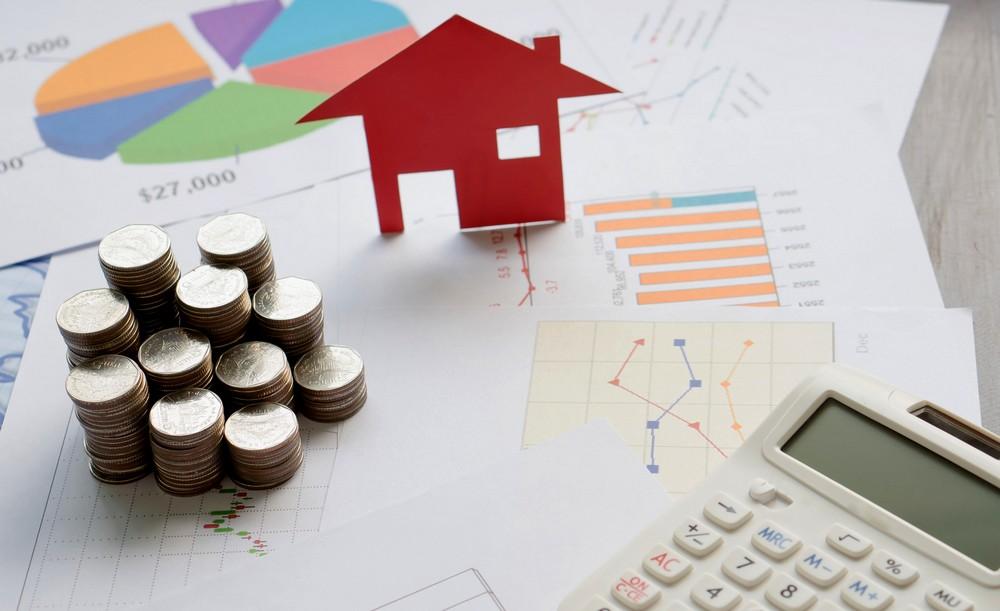 Comment investir dans l'immobilier sans stresser ?
