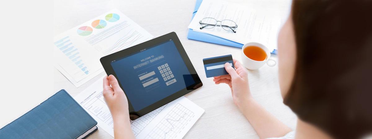 Comment régulariser un compte bancaire détenu à l'étranger ?