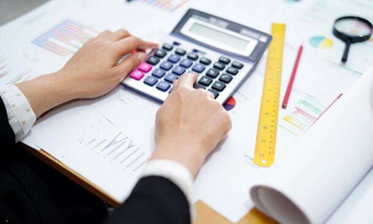 En quoi consiste l'externalisation de la paie en entreprise?