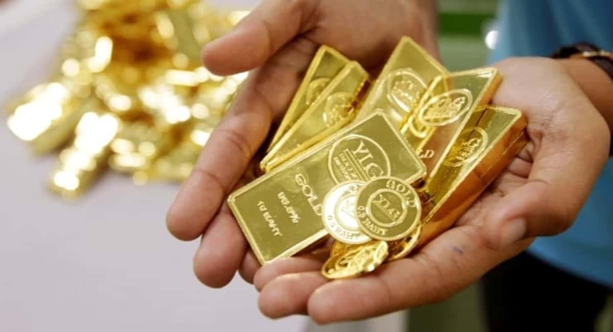 Investir dans l'or : ce que vous devez savoir