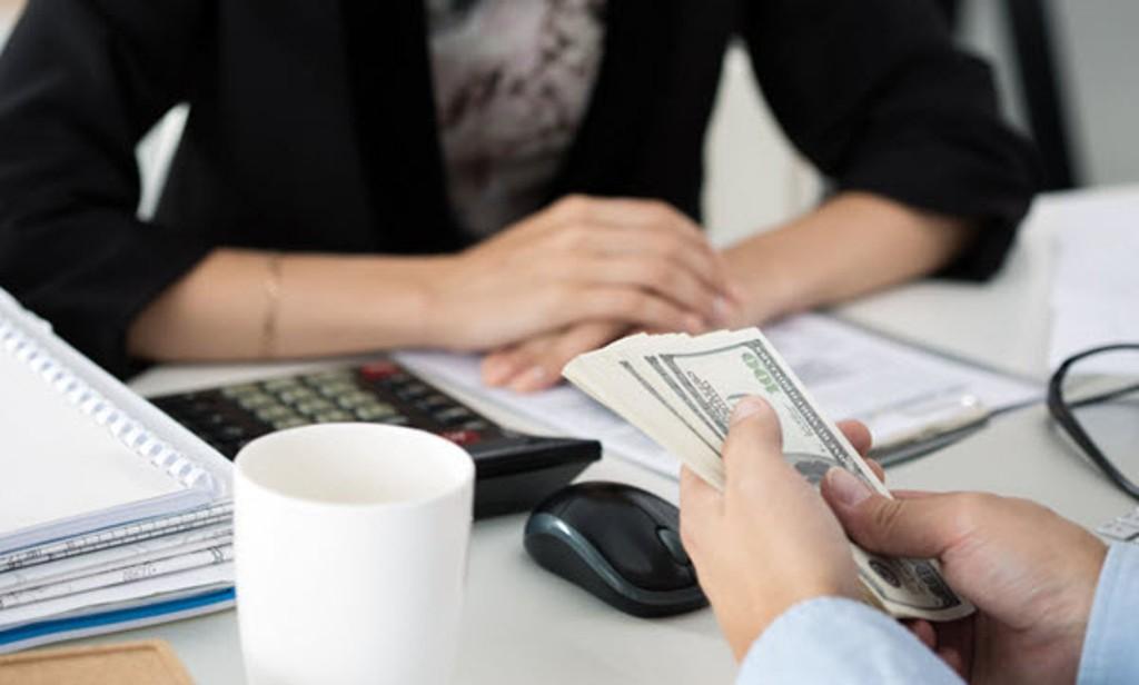 Qu'est-ce que la consolidation de dettes ?