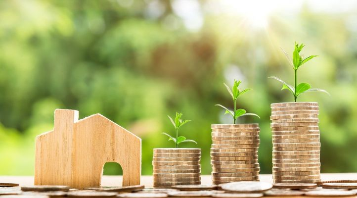 Les avantages d'investir dans une SCPI