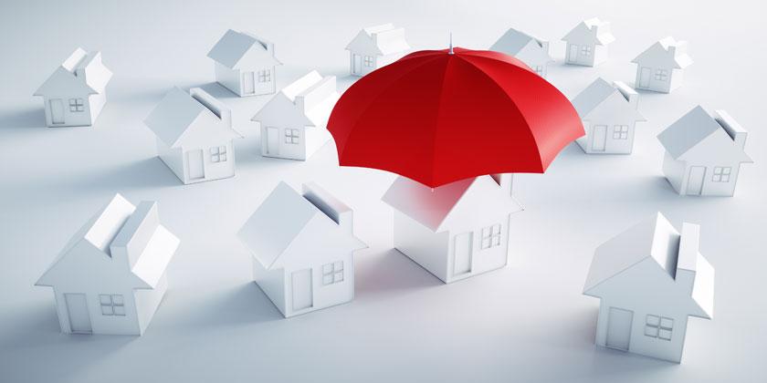 A savoir sur l'assurance habitation ?