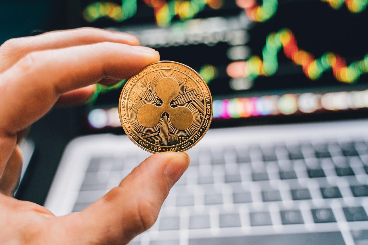 Les conditions pour choisir une plateforme crypto monnaie