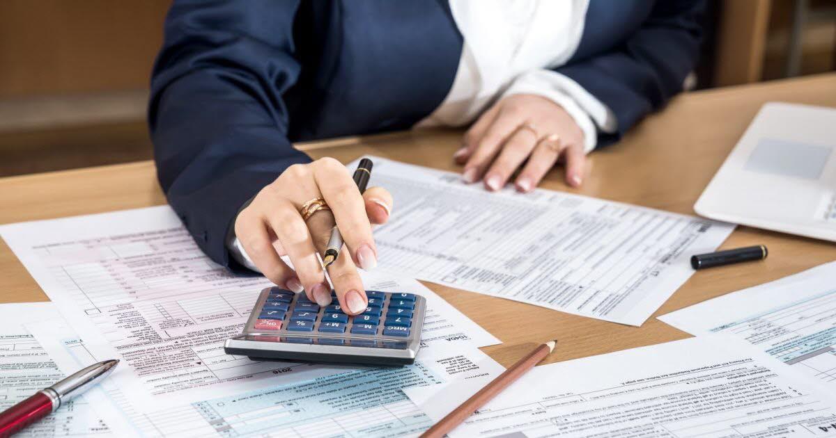 Impôts sur le patrimoine immobilier : ce qu'il faut savoirs