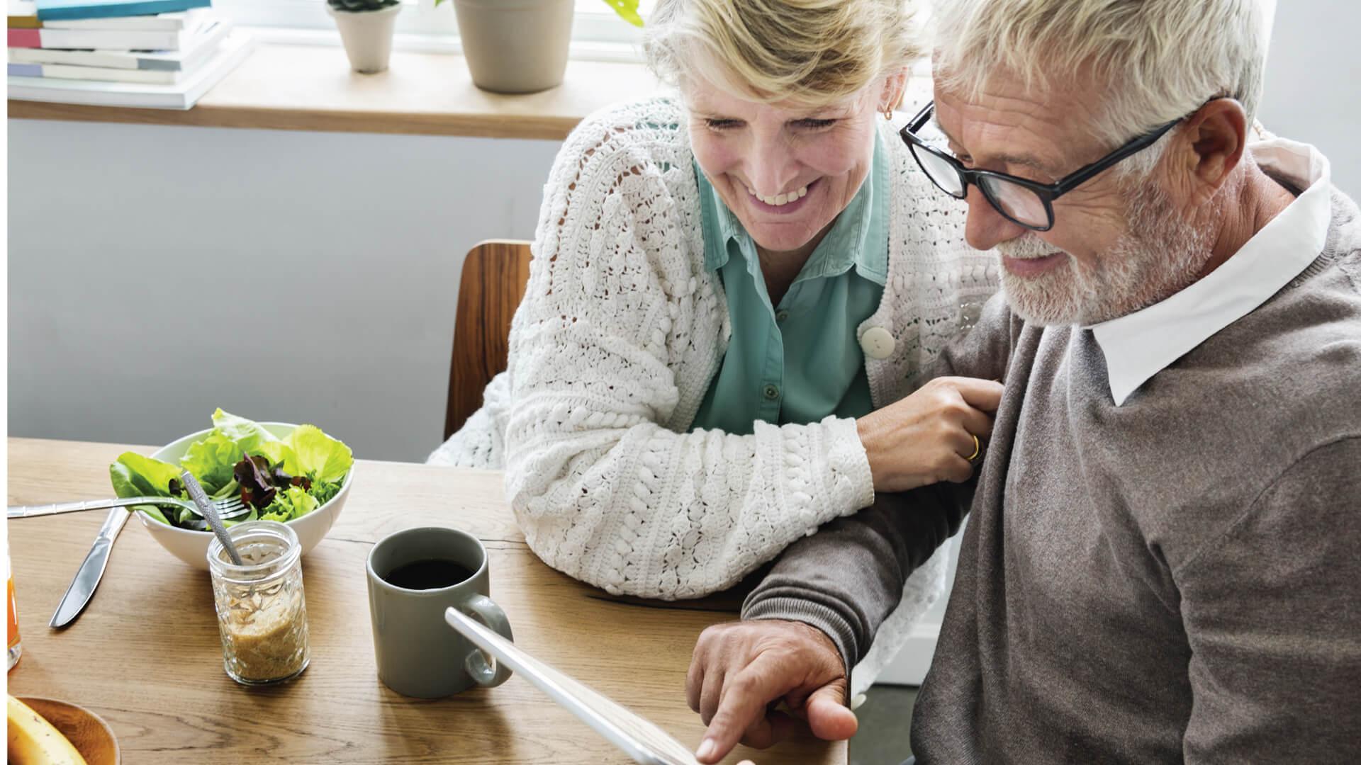 Comment préparer sa retraite ?