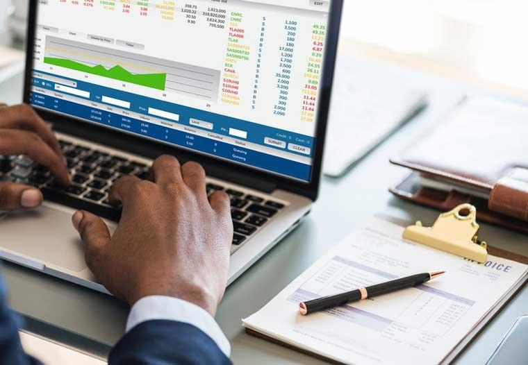 L'enjeu de la comptabilité financière pour les entreprises