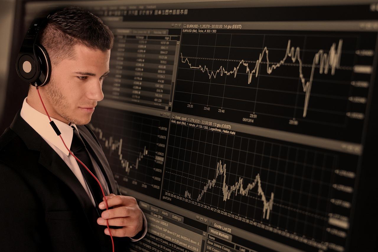 Quelles sont les astuces pour réussir en bourse?
